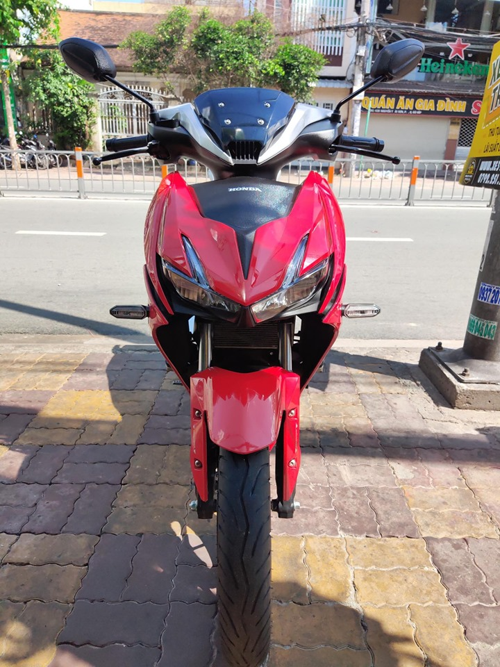 Honda Winner X 150cc 2019 đời chủ bstp 543.84 bán 34tr6
