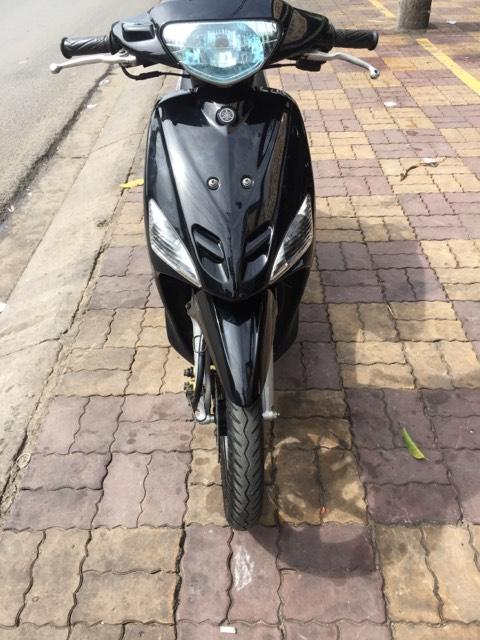 Yamaha Mio Maximo , mio nhỏ bs 72 - 3028