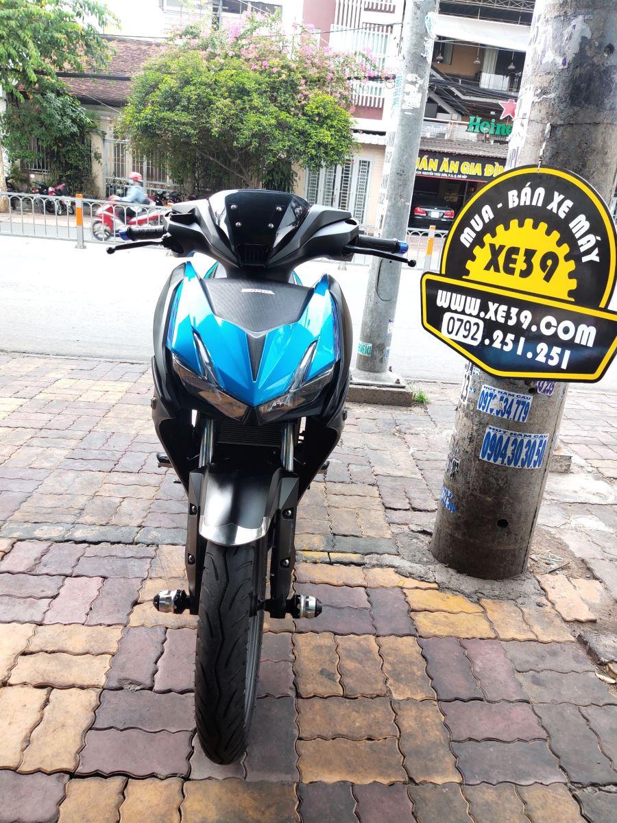 Honda Winner X 150cc 1 đời chủ bstp bán 39tr5