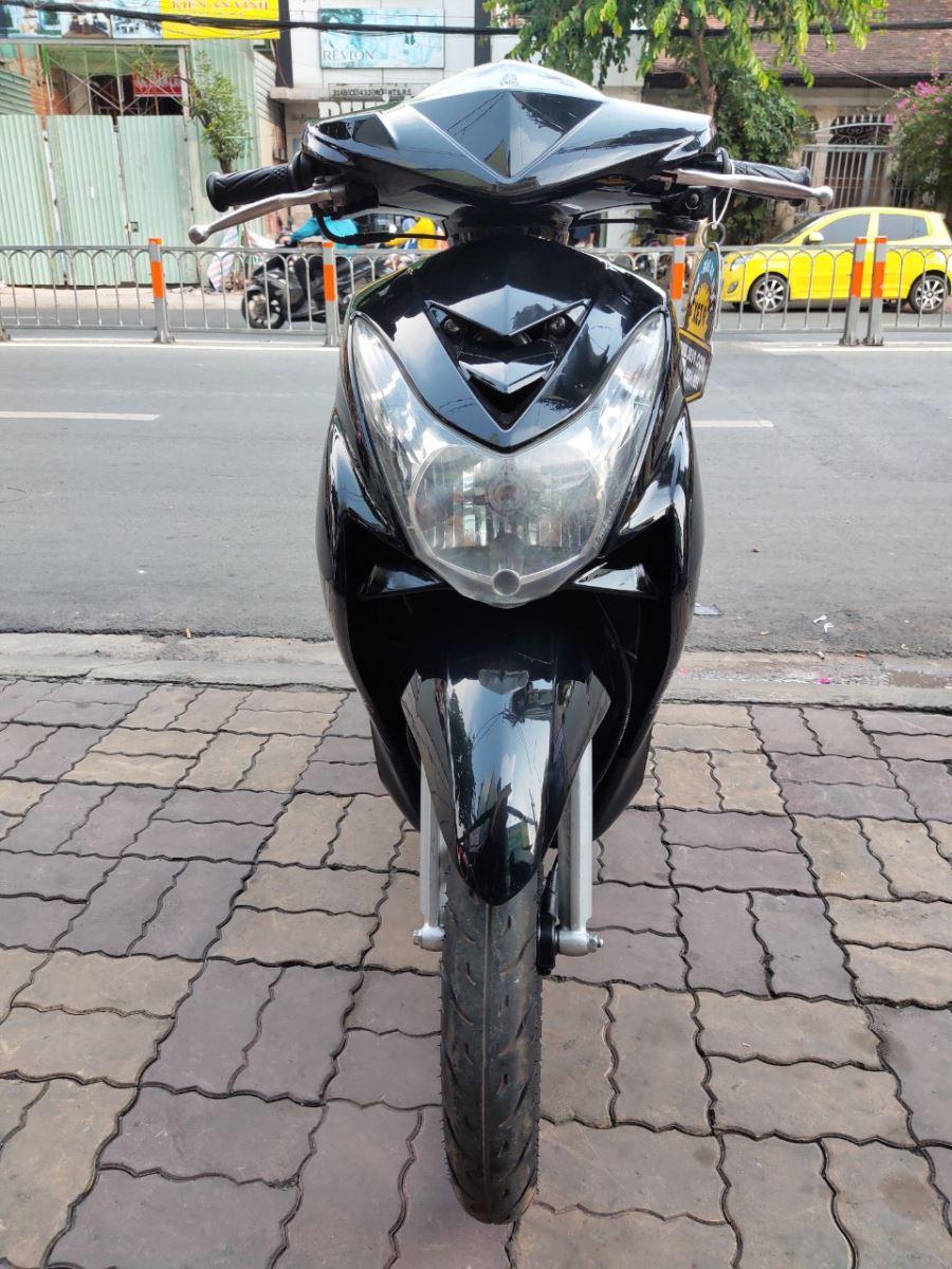Yamaha Mio Ultimo 2007 bstp 0251 bán 7tr3 giá rẽ