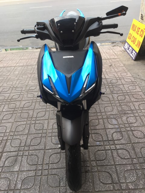 Honda Winner X 150cc 2019 xe 9 chủ bstp 957.31 giá bán 42tr9