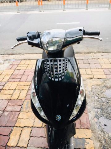 Piaggio Zip 100cc 2011 xe bstp 9 chủ xe đẹp 340.21 giá bán 12tr8
