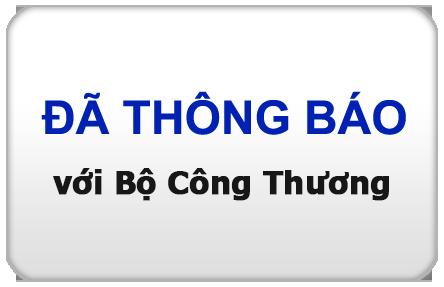 Chính Sách & Quy Định Chung