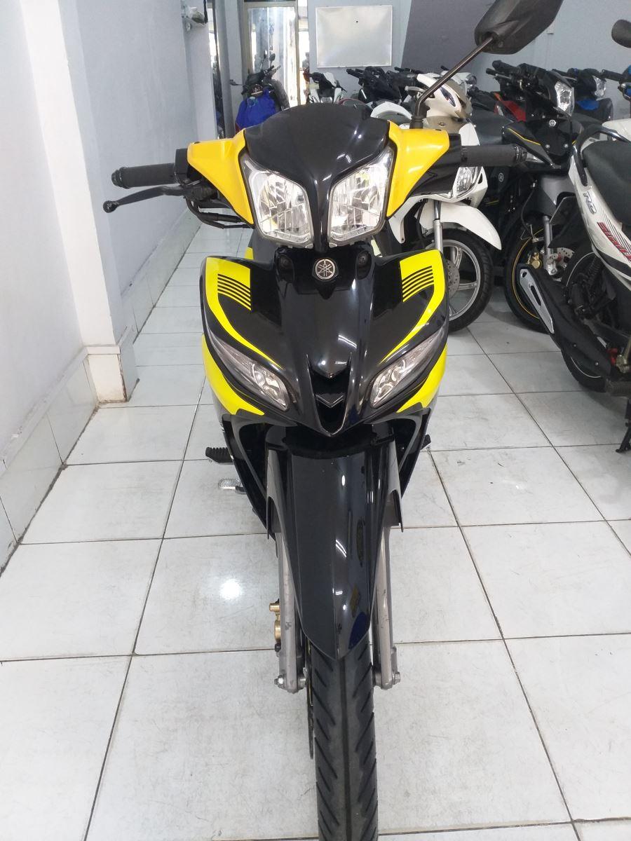 Yamaha Jupiter 110cc 2014 Fi bstp- 9 chủ giá bán 13tr9